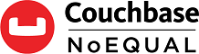 Couchbase logo