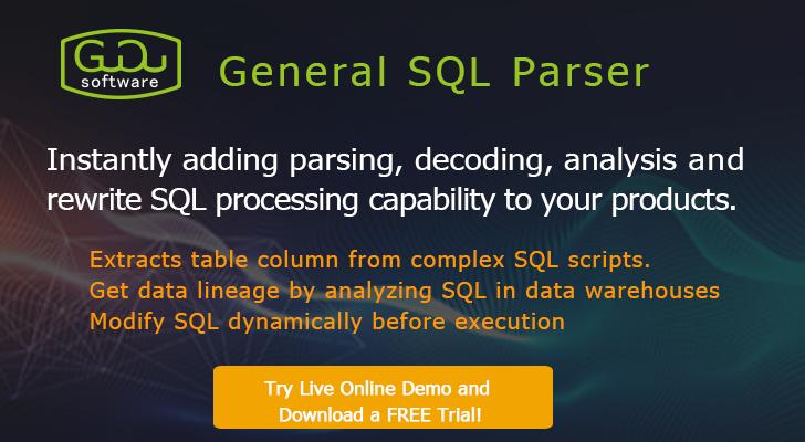 MySQL System Properties